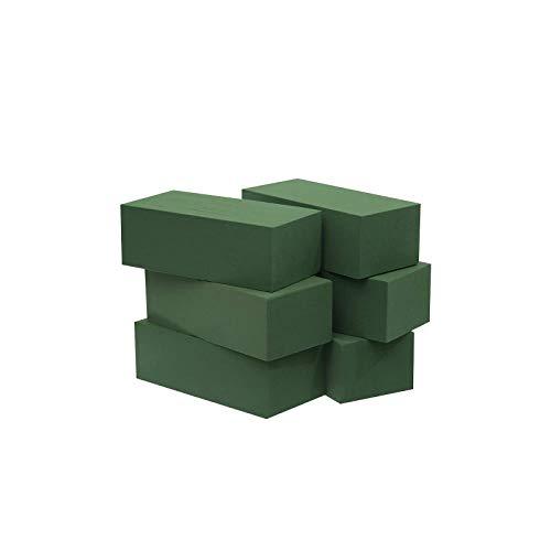 Catálogo de Esponja verde Top 10. 4