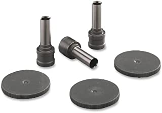 CARL 60005 Replacement Punch Head Kit for XHC-2100