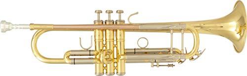 Trompette sib TP500