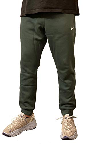 Nike Club Men's Training Joggers...