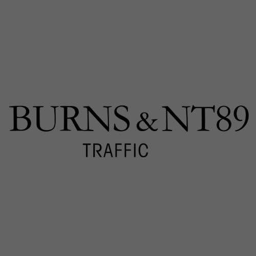 Burns & NT89