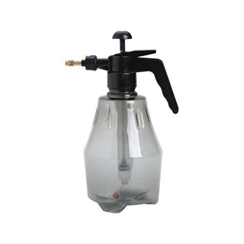 Nologo Zmmxc Watering può spruzzare mobilia annaffiatoio Pressione dell'Aria spruzzatore Pressione disinfezione annaffiatoio annaffiatoio (Size : B)