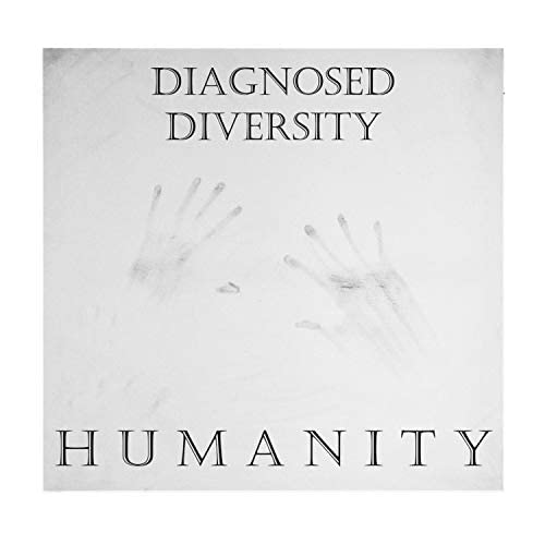 Diagnosed Diversity