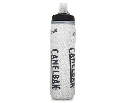 CamelBak Podium Big Chill' Botella de agua 750 ml 'Race Edition'