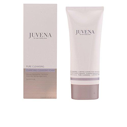 Juvena Pure Cleansing Clarifying Limpiador