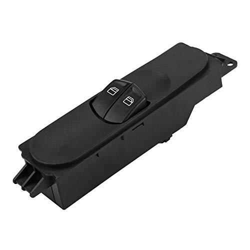 KSTE Ventana principal del coche eléctrico interruptor de alimentación for Mercedes Vito Viano 2003 en adelante 6395451513