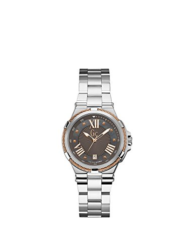 GUESS GC COLLECTION Y34006L5
