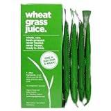 Vegus Wheatgrass Juice 231 ml by Vegus Juices