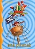 Kika Supersorgina eta piratak (Euskara - 8 URTE + - PERTSONAIAK - Kika Supersorgina)