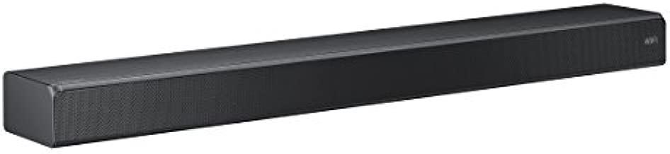 Samsung HW-MS550 2.0 Channel Wireless Bluetooth Premium Sound+ Soundbar