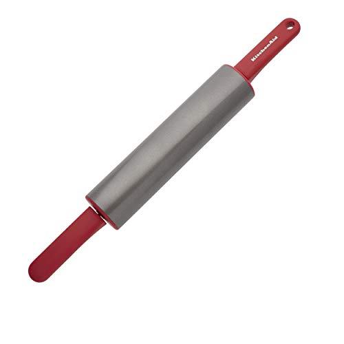 KitchenAid Gourmet Rolling Pin
