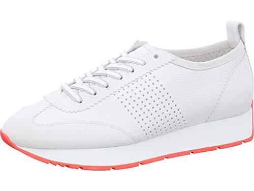Kennel & Schmenger Sneaker Größe 39 EU Weiß (weiß)