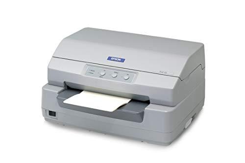 Epson PLQ-20 Passbook Printer