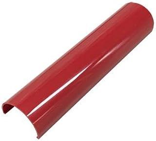 TTK Light どこでも・おてがるライト専用 赤PCカバー 20用 TTKWL-A6