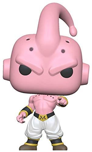Funko - Pop! Dragonball Z S6: Kid Buu Figura De Vinil , Multicolor (39703)