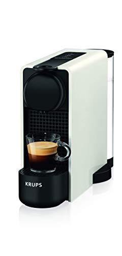 macchina caffe nespresso krups Krups Essenza Plus Macchina da caffè Espresso a Capsule