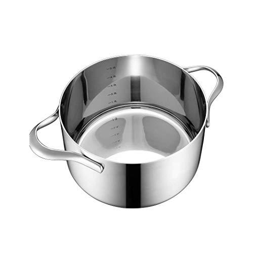 Melting Pot Butter Warmer Milchschäumer for Hot Chocolate Candy Soap Wachs Melter ndash;BestStainless Stahl Gießen Decanter xiao1230