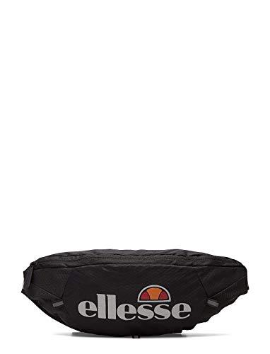 Ellesse riñonera LAVELLO - Belt Bags