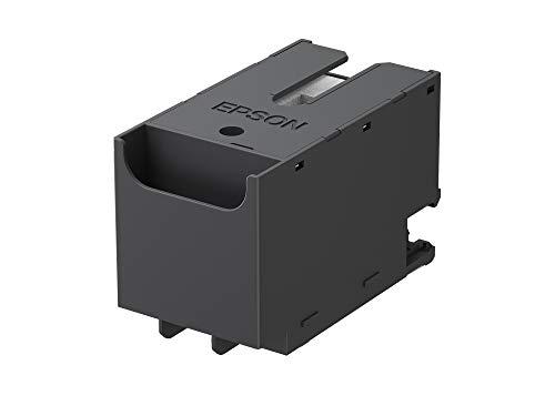 Epson C13T671500 passend für WF4700 Wartungskartusche