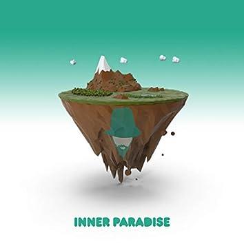Inner Paradise