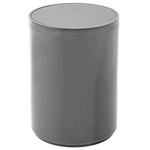 Listado de Botes metalicos para basura los mejores 5. 13