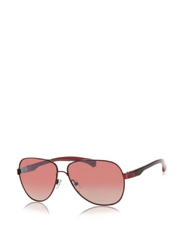 Calvin Klein Sonnenbrille CKJ405S-605 rot