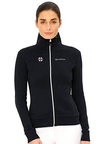 SPOOKS Lotte Jacket - DE (Farbe: Navy; Größe: L)