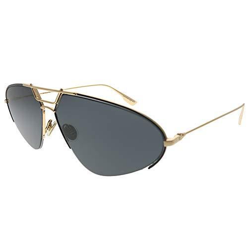 Dior Sonnenbrillen STELLAIRE 5 ROSE GOLD/GREY Damenbrillen