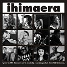 Ihimaera