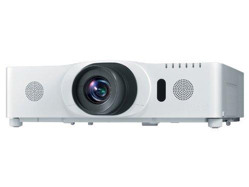 HITACHI CP-X8150 LCD 1.024x768 5.000 Lm 8,2 kg