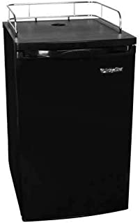 Best keg fridge with co2 Reviews