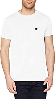 Columbia T-Shirts for Men, Color Blue - Size S