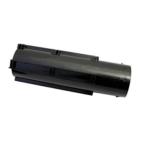 SunSun Pièce détachée Filtre à Pression Bio CPF-180/250 Tube de Conduite