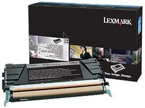 Lexmark 24B6020 Laser Cartridge