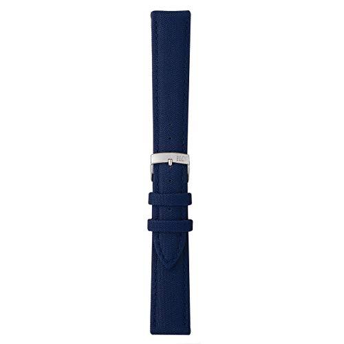 Morellato Watch A01X2778841062CR22