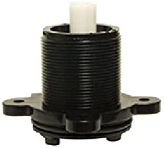 Pfister 9712500 Valve Stem Assembly