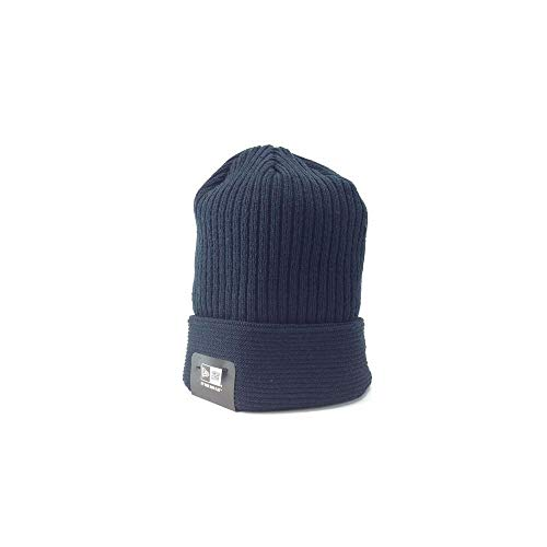 New Era - Cuff Knit - 11230266 - Taille Unique