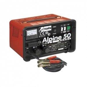 TELWIN SIDERIS Chargeur de batterie portable monophasà 12/24V TELWIN