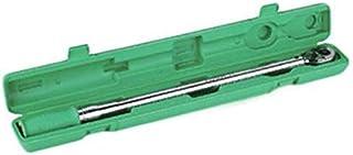 مفاتيح من شركة تيكيرو