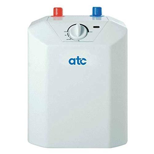 ATC Under Sink Water Heater