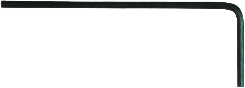 Bondhus 12208 Deko 9 162,6 cm Hex Spitze Spitze Spitze Schlüssel L Schlüssel mit Proguard Finish, 6,1 cm 10 Stück B0114FX5GA   Stabile Qualität  7ecd92
