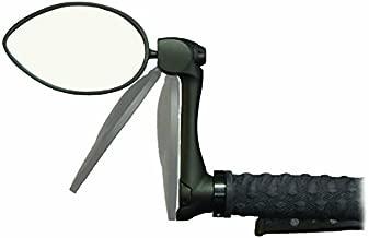CycleAware Urbie Bar End Mirror
