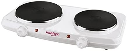 Amazon.es: Habitex - BRICODIY (No envíos a Baleraes ...