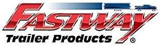 Fastway 94-02-1099 Spring Arm