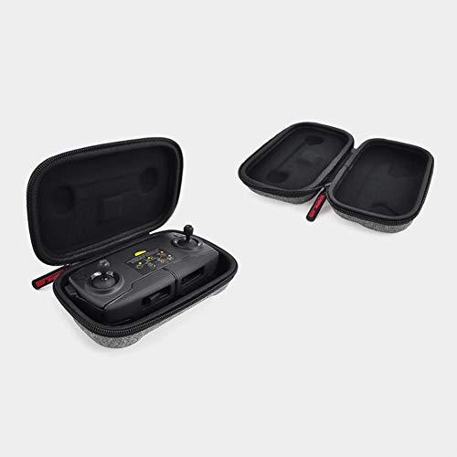 Findema | Drone Storage Bag Custodia Portatile per Il Trasporto Custodia per Il Trasporto Borsa Set di archiviazione con Cordino per DJI