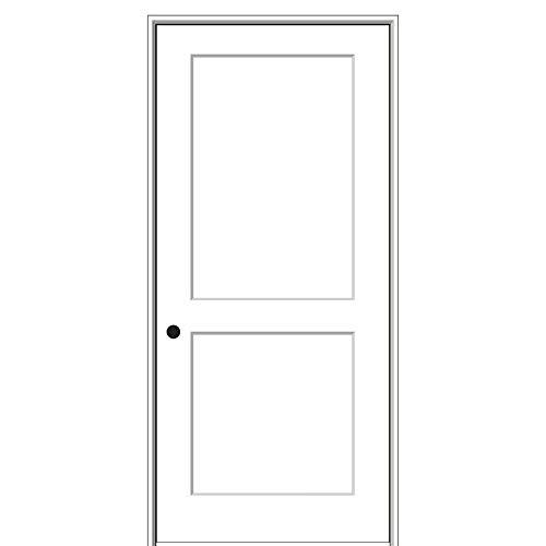 National Door Solid Core. Número de productos incluidos: 1 pieza(s)