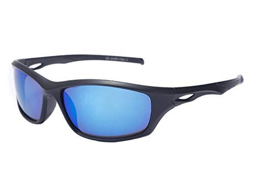 Rainbow Vipper Sportbril SIE & HN Model 4 zonnebril sportzonnebril fietsbril