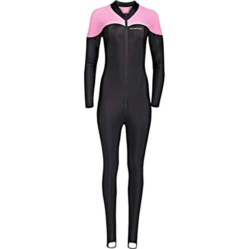 Henderson Hot Skins Sport Jumpsuit Shoulder Patterned