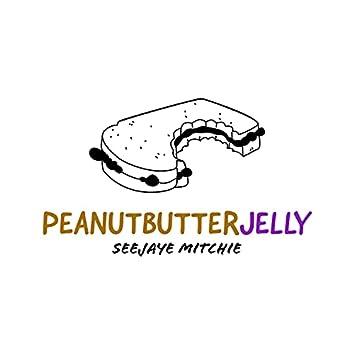Peanutbutterjelly