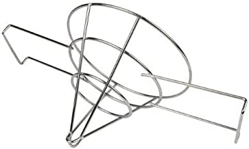 Winco FF-10 Fryer Filter Stand